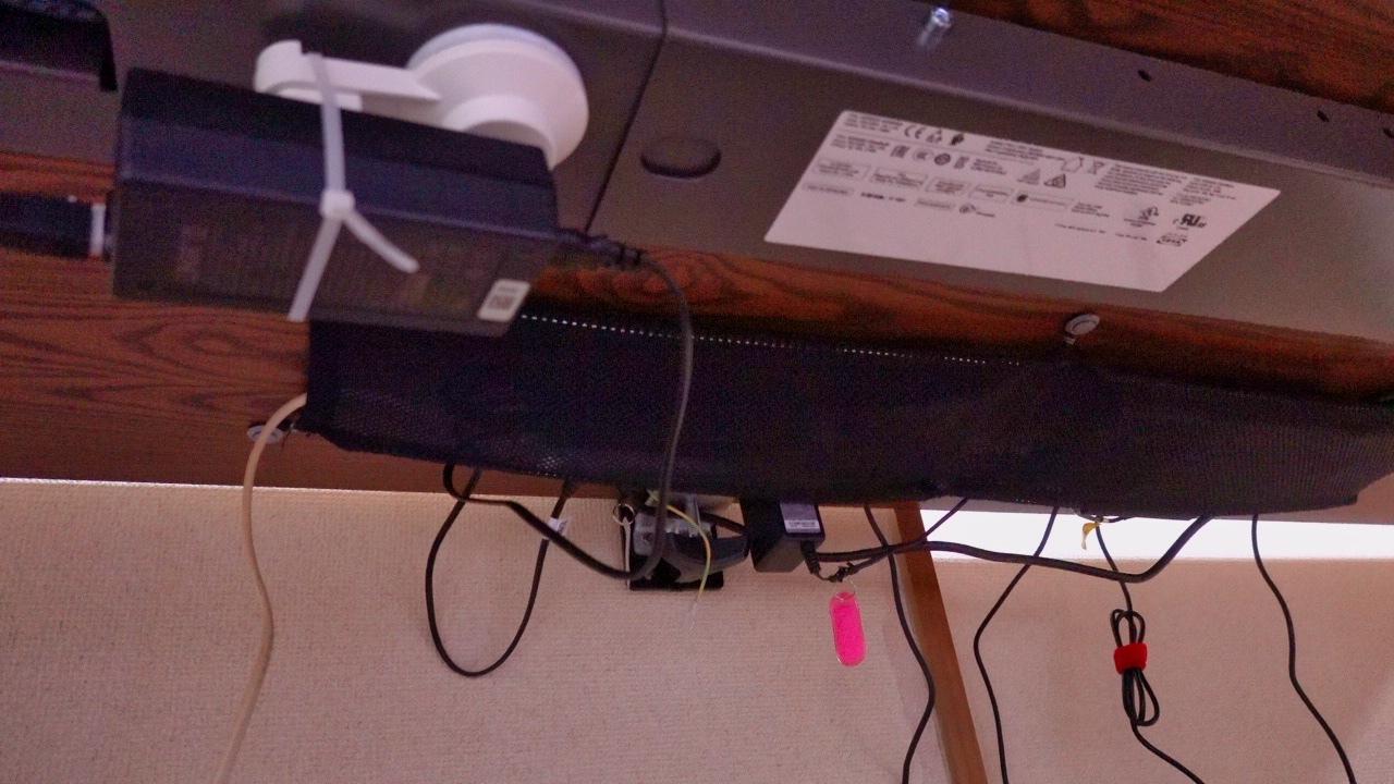 workspace_08