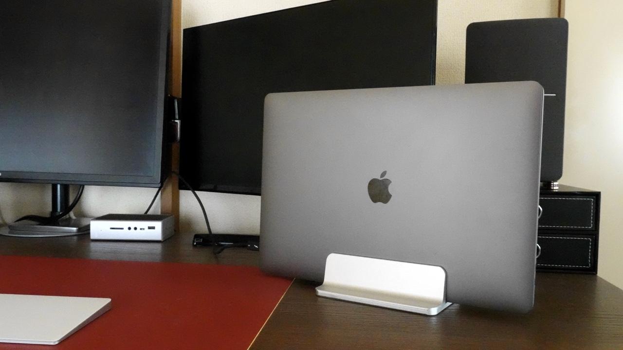 workspace_11