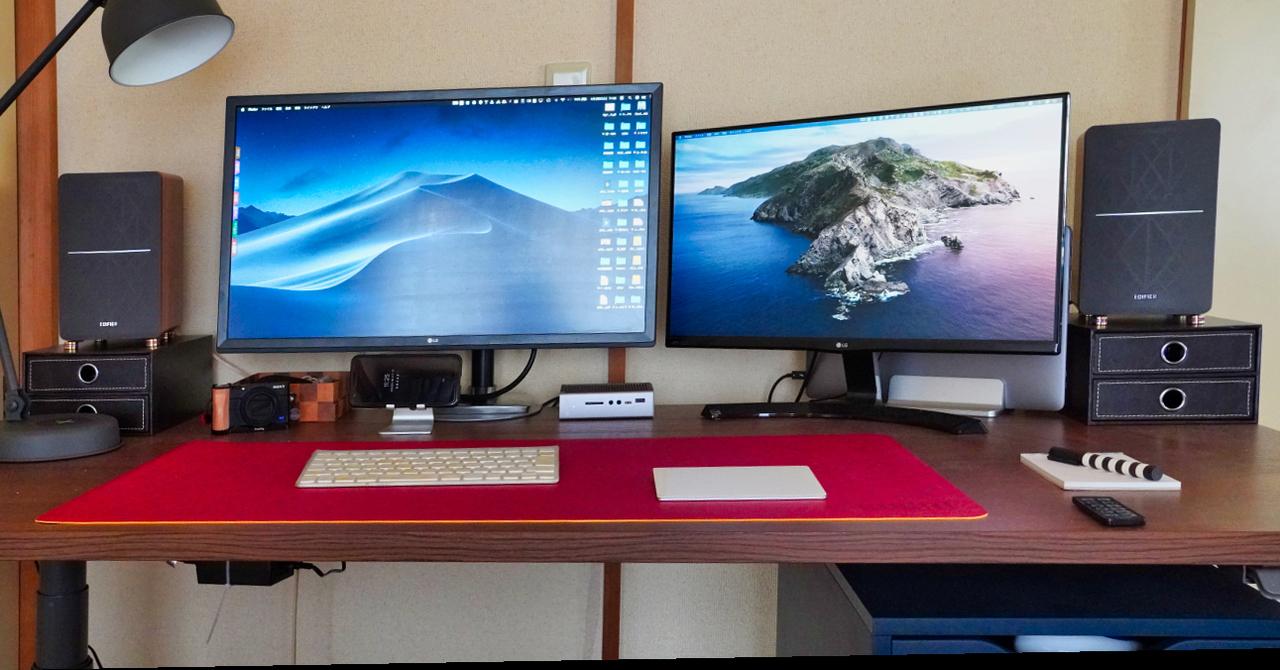 workspace_12