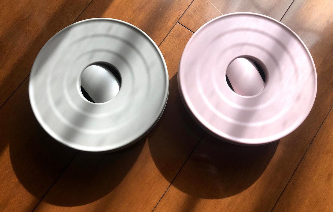 potkeeper