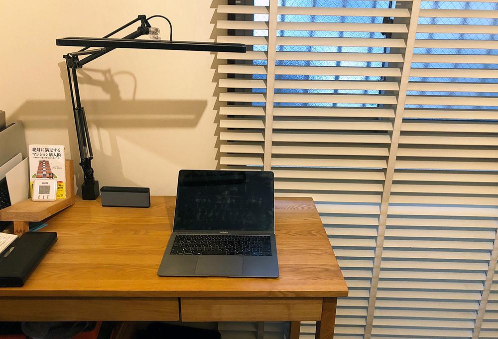 desk_remote01