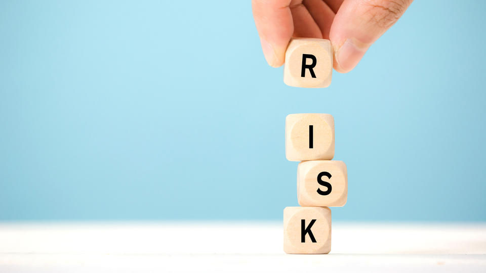 """Photo of What is the difference between """"risk and uncertainty""""? Professor Harvard explains how to prevent cognitive errors"""