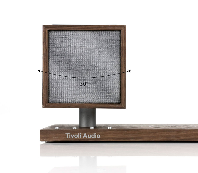 Tivoli-Audio-Revive6