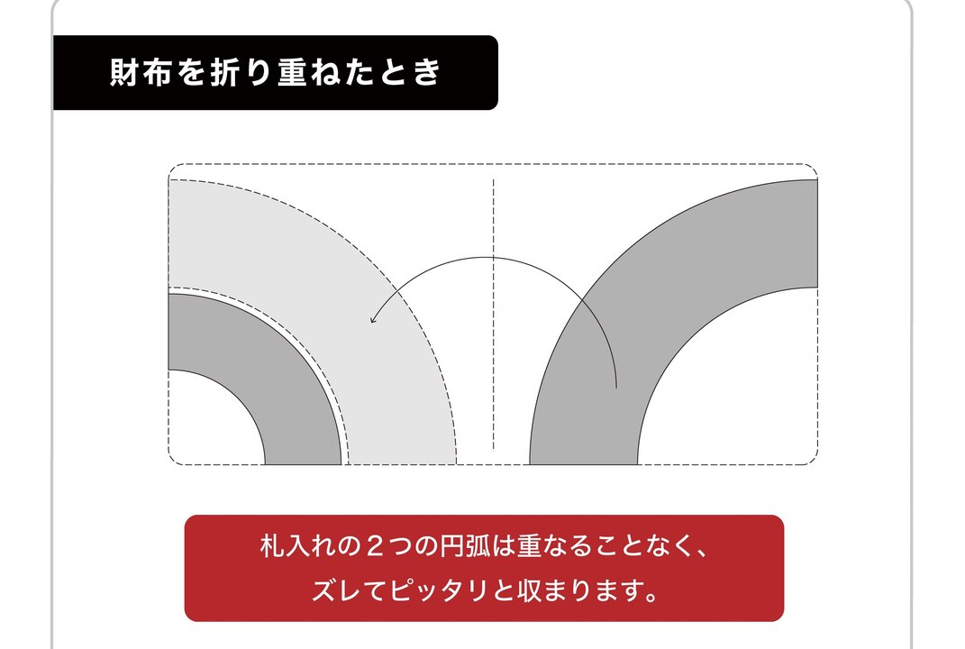 kotowari_picture03_resized1