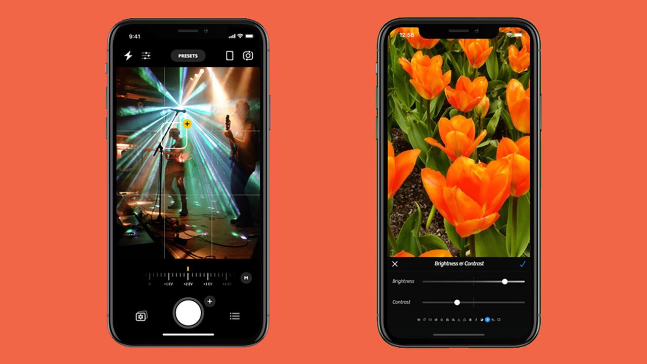 Android おすすめ カメラ アプリ 写真加工アプリのおすすめ人気ランキング10選【コラージュ・フィルターなど!】