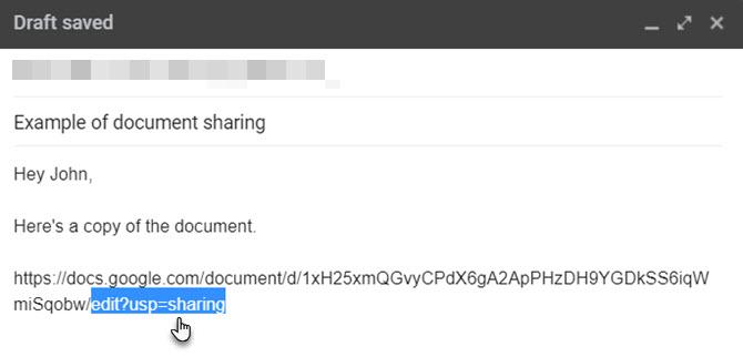 Google-Drive-URL-Copy