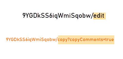 Google-Drive-URL-Example01