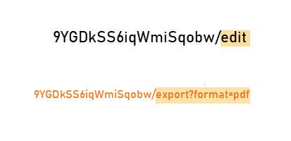 Google-Drive-URL-Example04