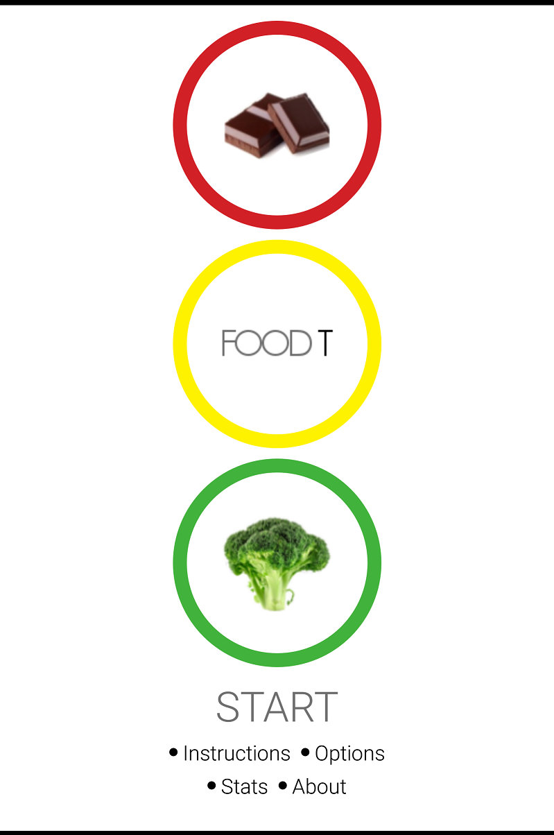 FoodT-2