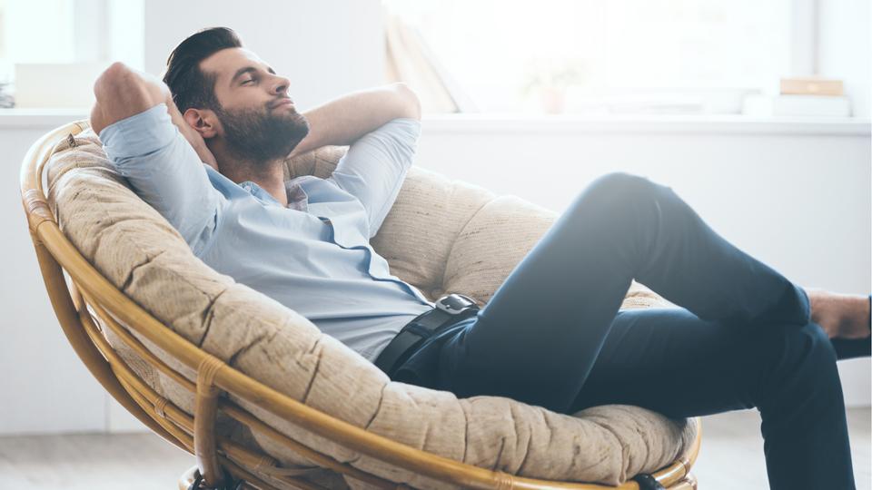 疲れた体を癒すお手軽リラックス法8選【セルフケアまとめ】 | ライフハッカー[日本版]