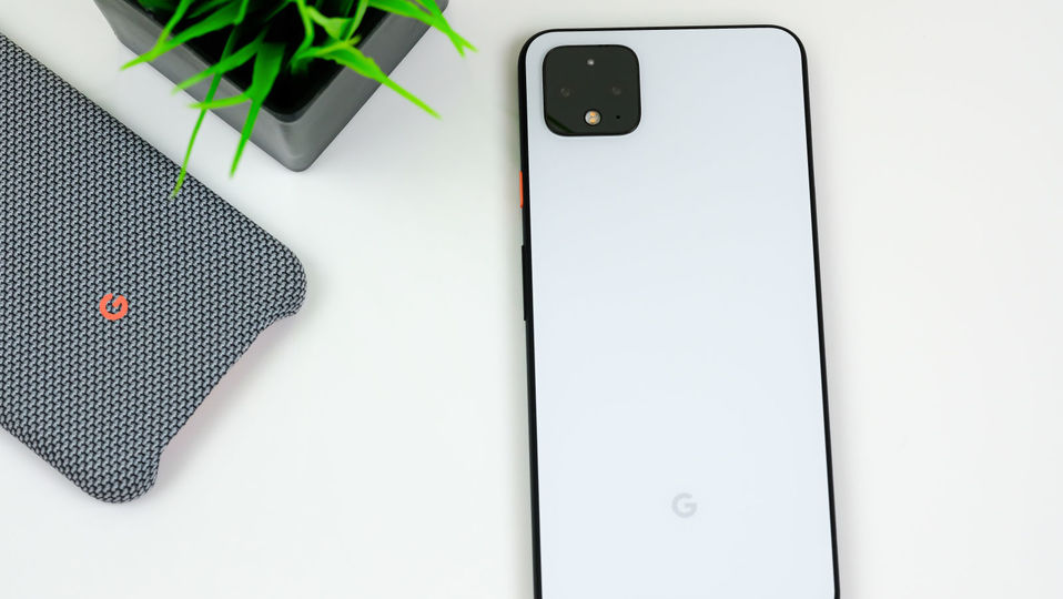 Photo of Google Pixel update for June 2020 is now available! What's new feature to watch?