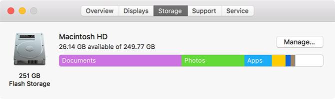 mac_storage