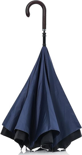 Photo of Recommended for the rainy season! 3 high-performance, easy-to-use and stylish umbrellas