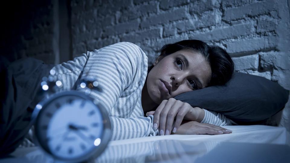 Photo of Relationship between sleep and melatonin   Can you sleep better?