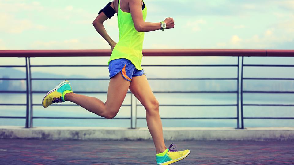 トレーニングのやる気を出すコツ|目標より重視すべき指標とは?