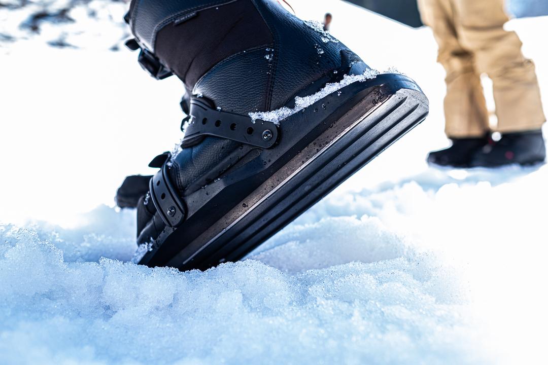 20200706-snowfeet05