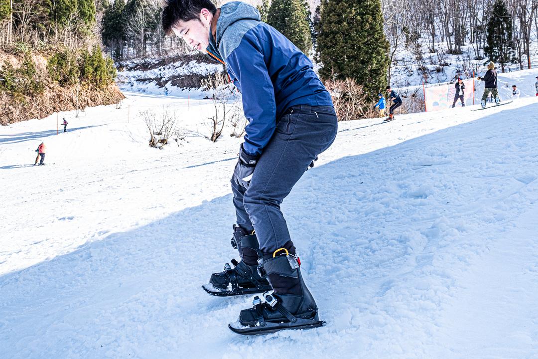 20200706-snowfeet06