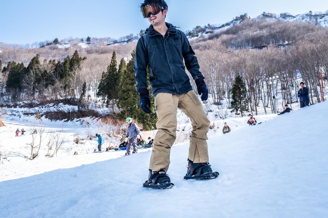 20200706-snowfeet09