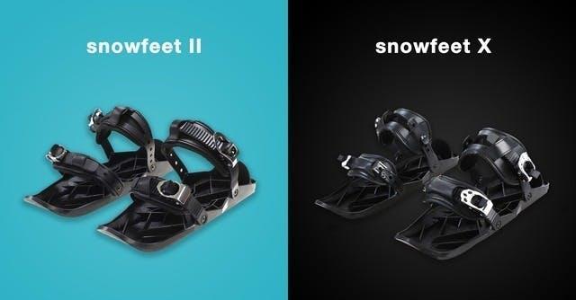 20200706-snowfeetx07