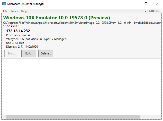 windows-10x-microsoft-emulator