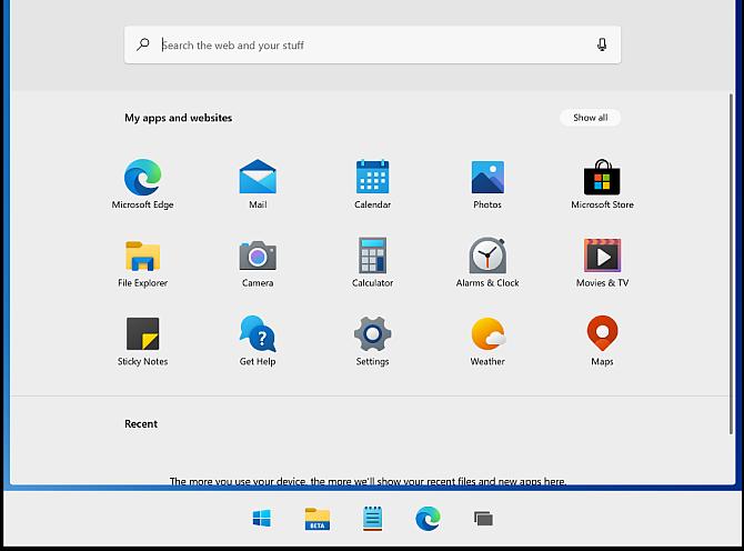 windows-10x-start-menu-live-tiles