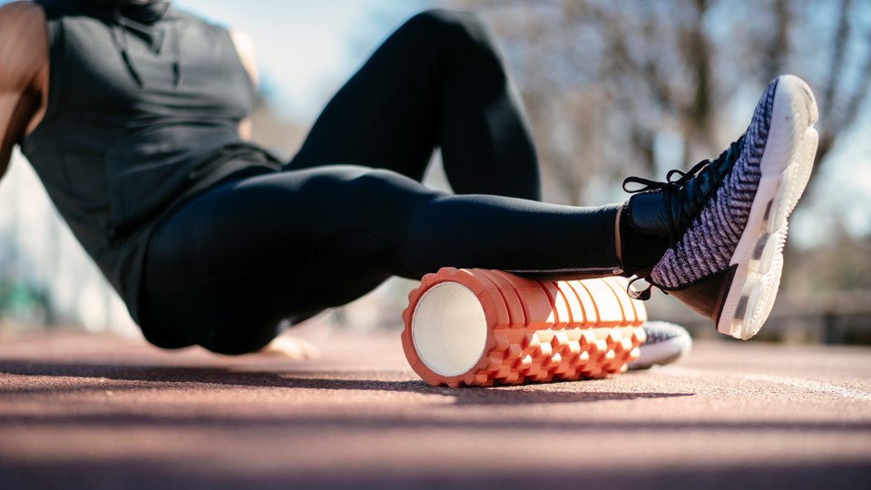 Photo of 6 things you want to incorporate to make your exercise a habit