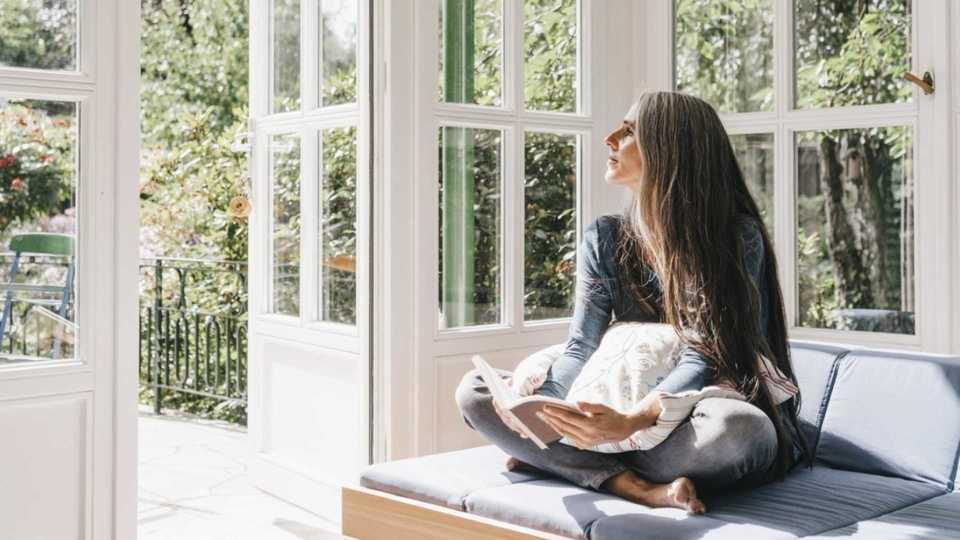 「ポジティブに生きる」ための4つの習慣