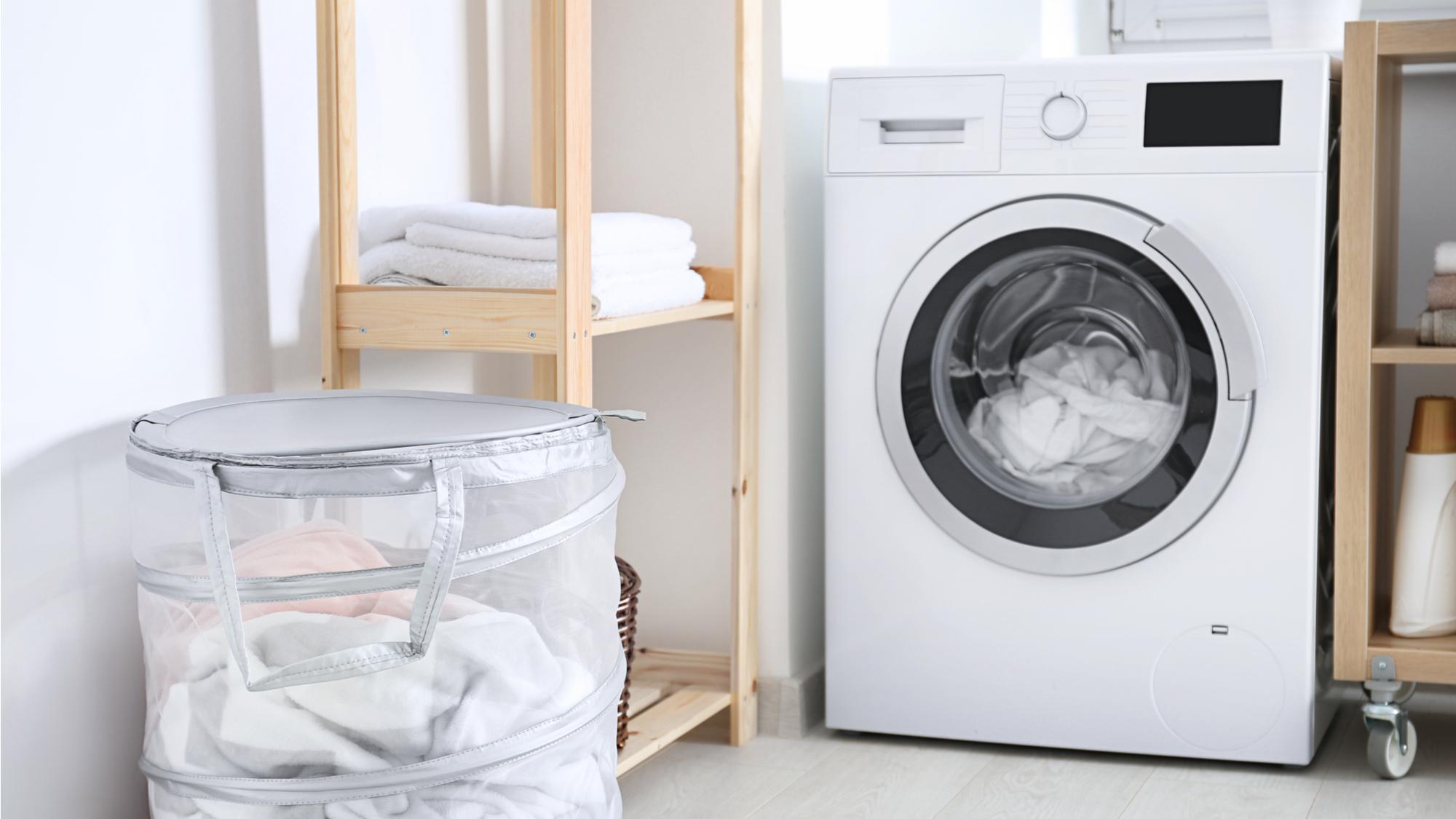 付き 洗濯 機 乾燥