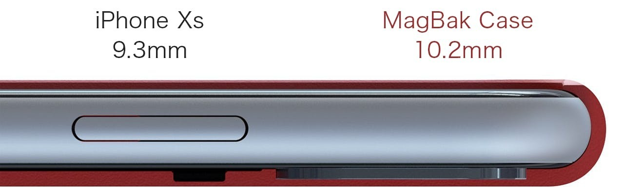 20200720-magbak04