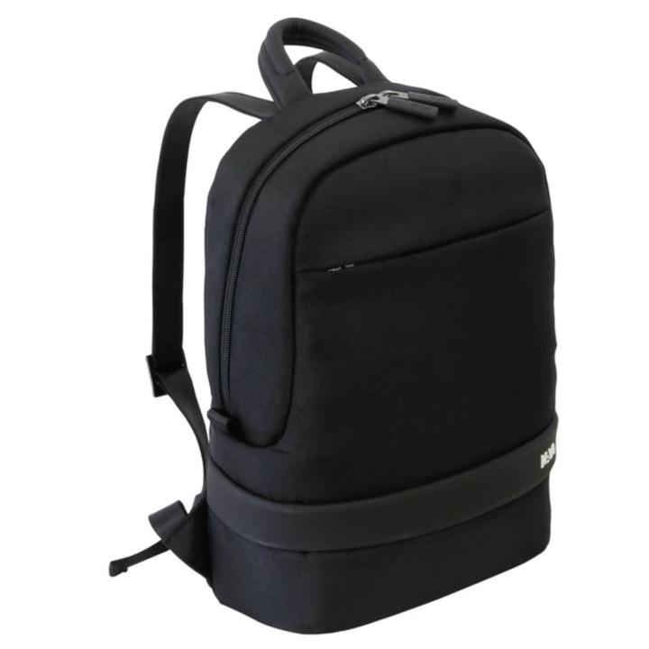 Easyplusbackpacksmallblack