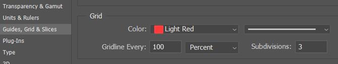 Create-Photoshop-Grid