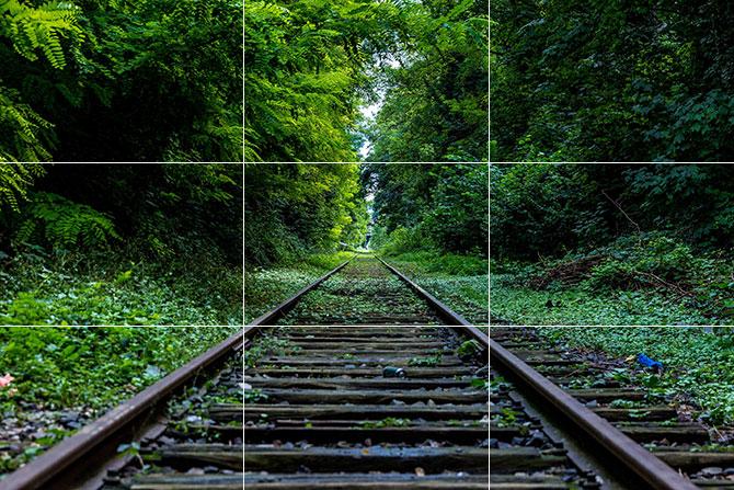 Leading-Lines-Photo-Example