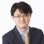 家計再生コンサルタント・横山光昭さん