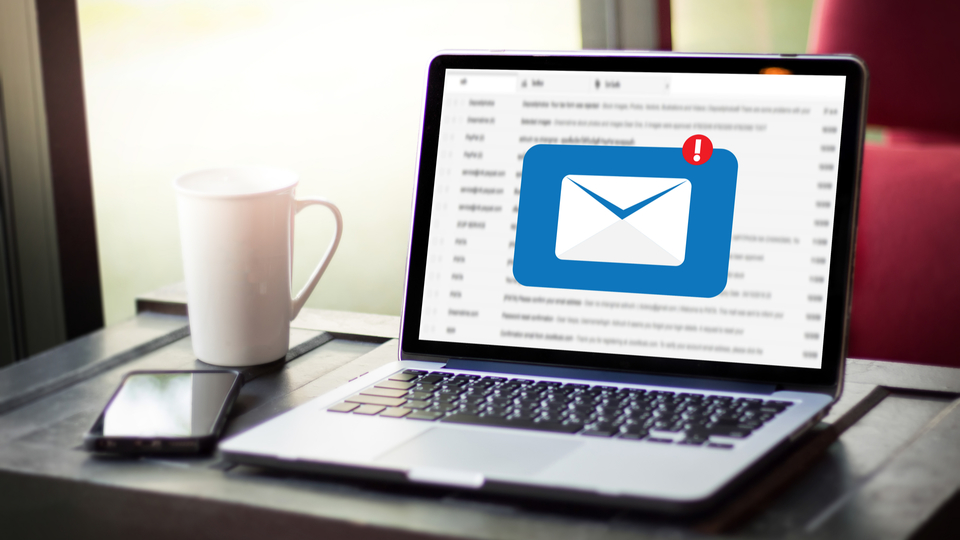 Photo of Gmail, Yahoo! Mail, Outlook How to use the Sansha Sansan mail filter