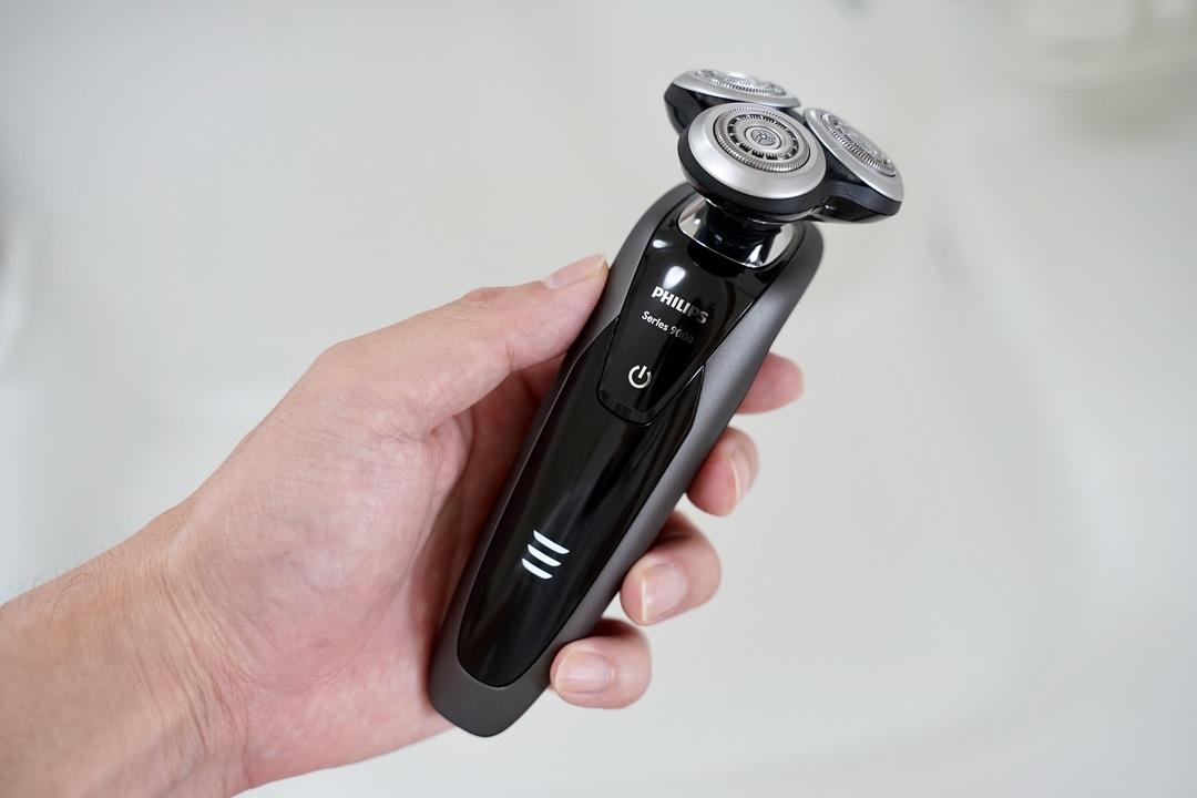 200807phk10