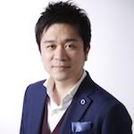furukawa_prof