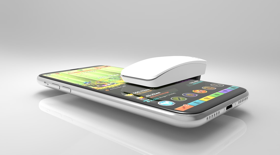 Pegg-Turbo-7-Tap-Titans-iPhone-4-min