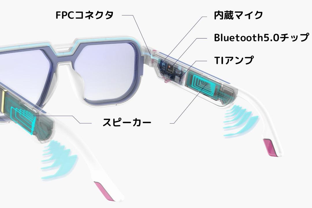 20200819-gb30-06
