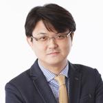 FP・横山光昭さん