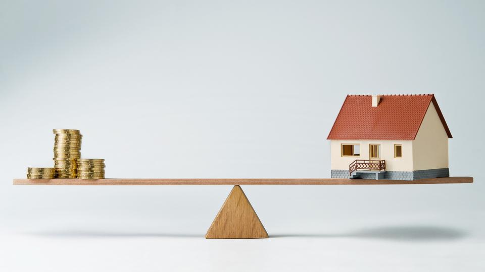 「賃貸」か「持ち家」か。ウィズコロナ時代の答えは?