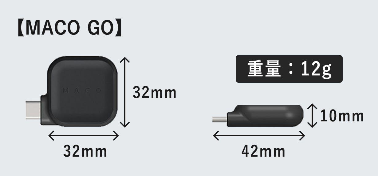 MACOGO_size