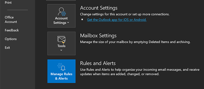 manage-outlook-rules