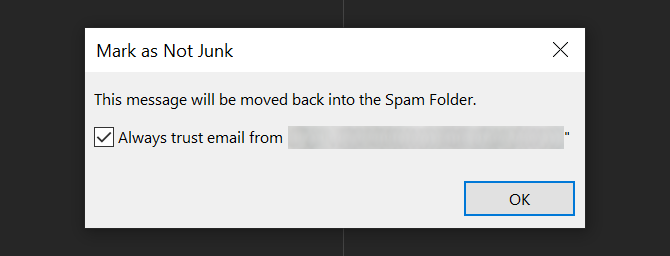 trust-email-sender