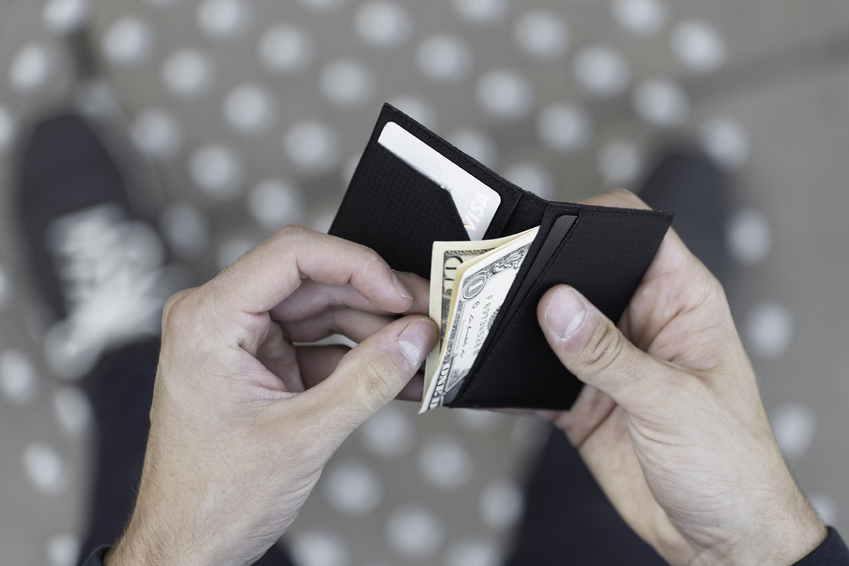 QRX_extreme_bifold_wallet_M