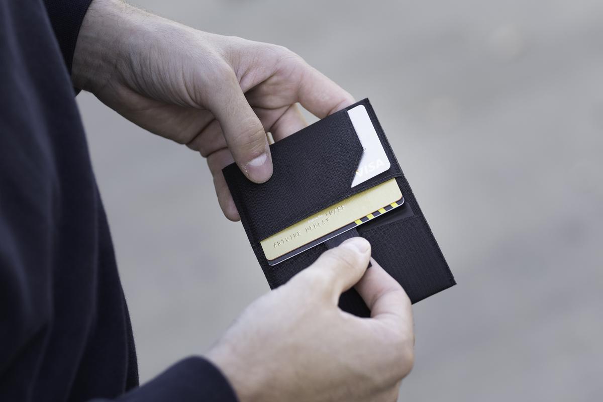 QRX_extreme_bifold_wallet_N