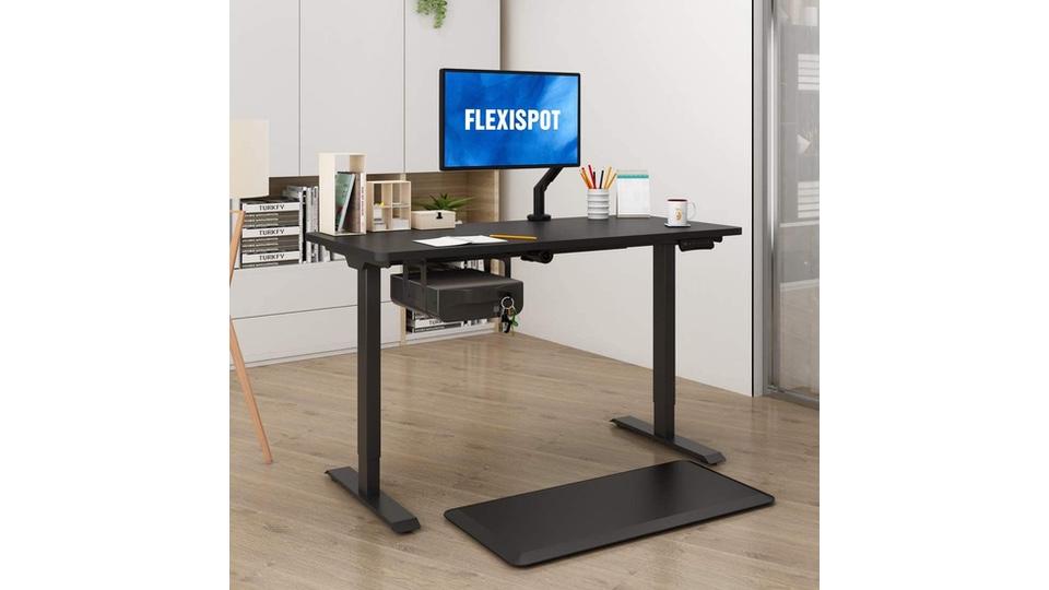 flexispot-drawer_01