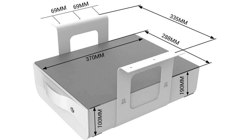 flexispot-drawer_02