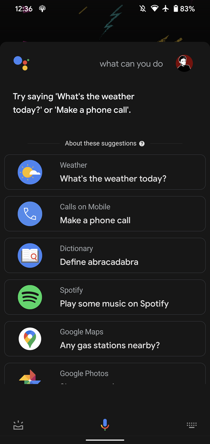 01b-Google-Assistant-What-Can-Do-1