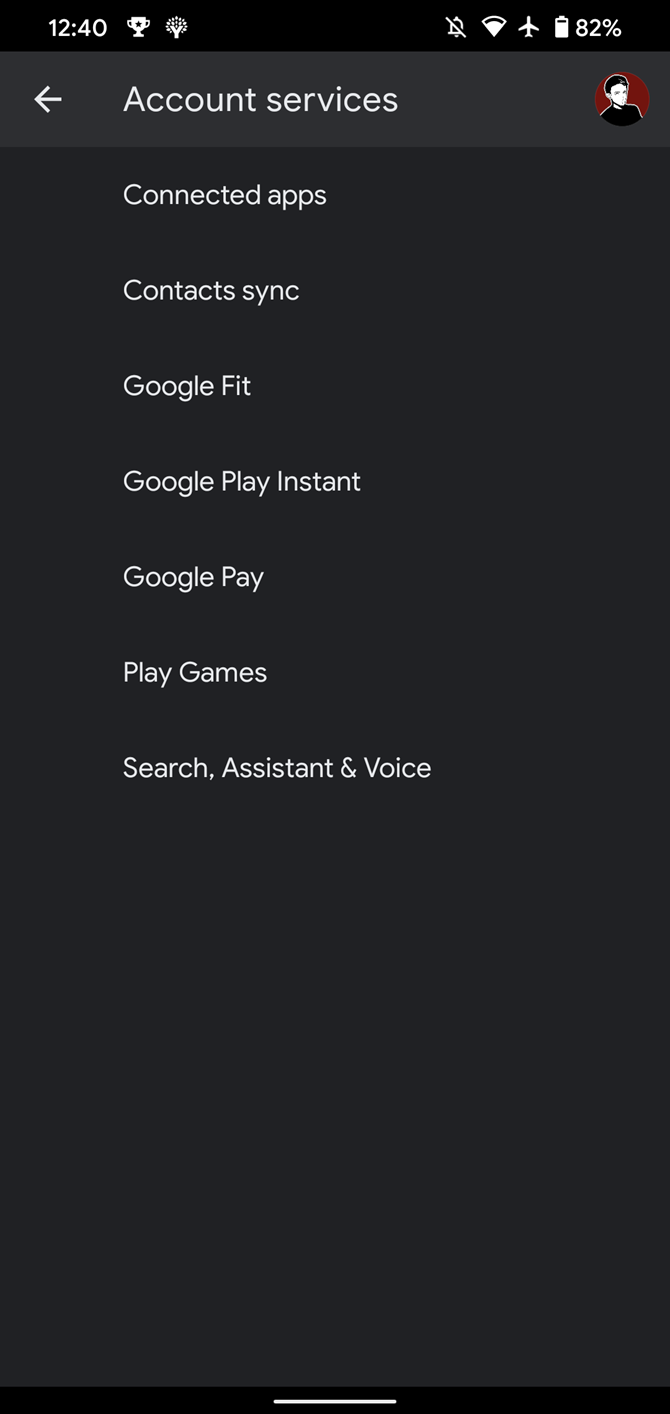 04a-Google-Settings-Android