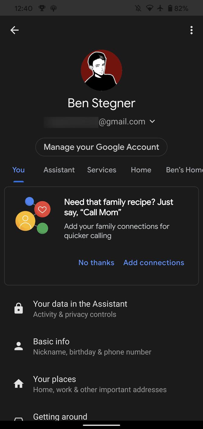 04c-Google-Assistant-Settings-Blurred